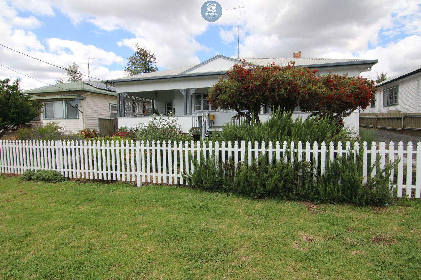 14 Shirley Street, Inverell NSW 2360, Image 0