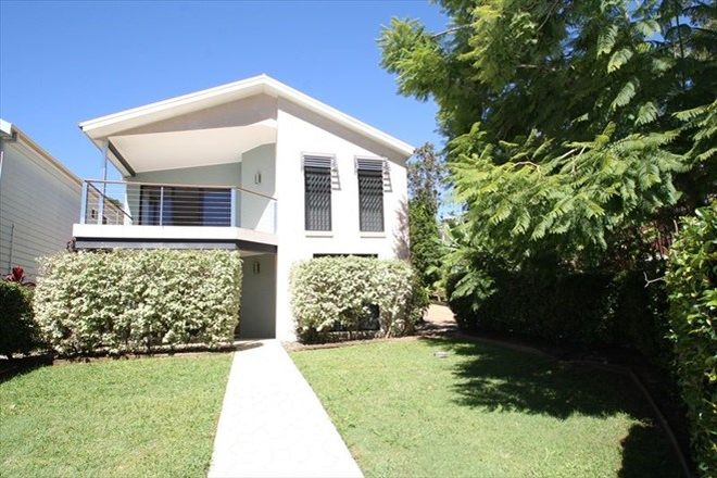Picture of 6c Short Street, COFFS HARBOUR NSW 2450