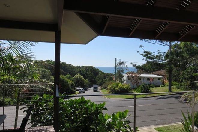 Picture of 1/110 Valla Beach Road, VALLA BEACH NSW 2448