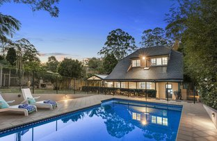 Picture of 16 Cecil Avenue, Pennant Hills NSW 2120