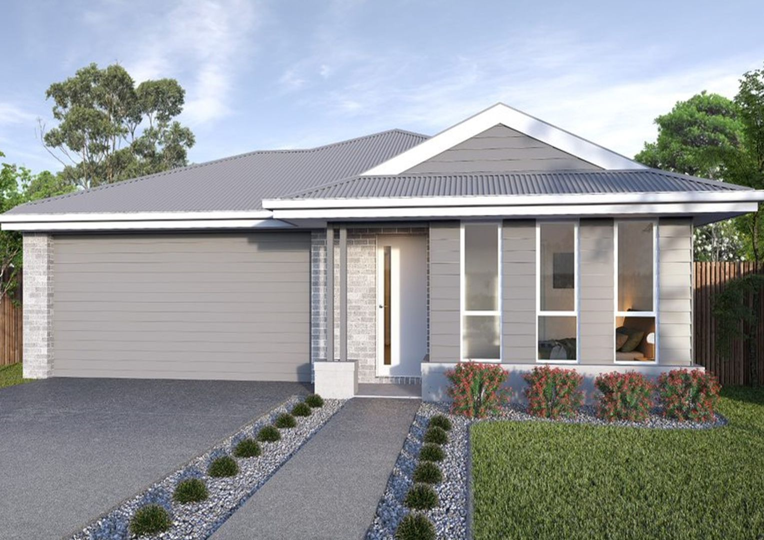 Lot 133 Balmoral Crescent, Southside QLD 4570, Image 1