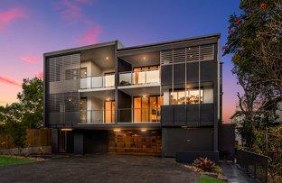 Picture of 305/16 Camborne Street, Alderley QLD 4051