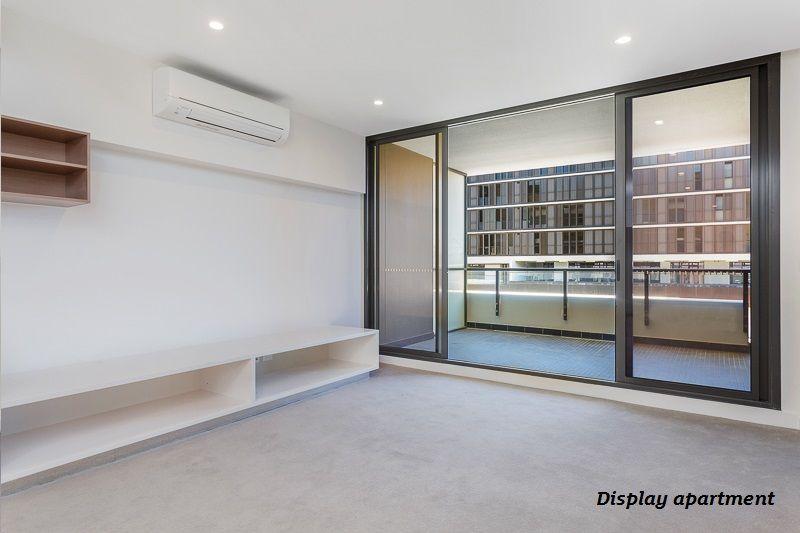 506/23 Archibald Avenue, Waterloo NSW 2017, Image 1