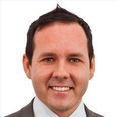 Ben Jacobs, Sales representative