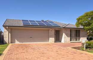 Picture of 3 Ager Cottage Crescent, Blair Athol NSW 2560