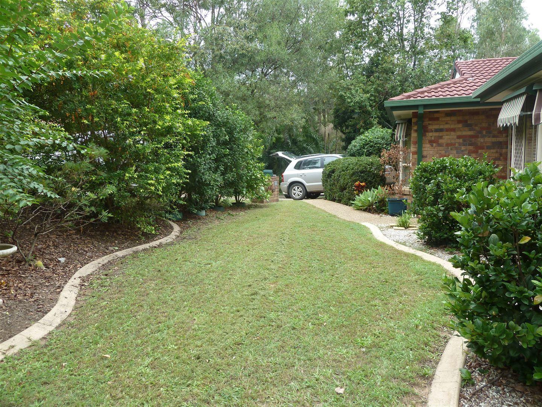 1 Corella Place, Goodna QLD 4300, Image 1