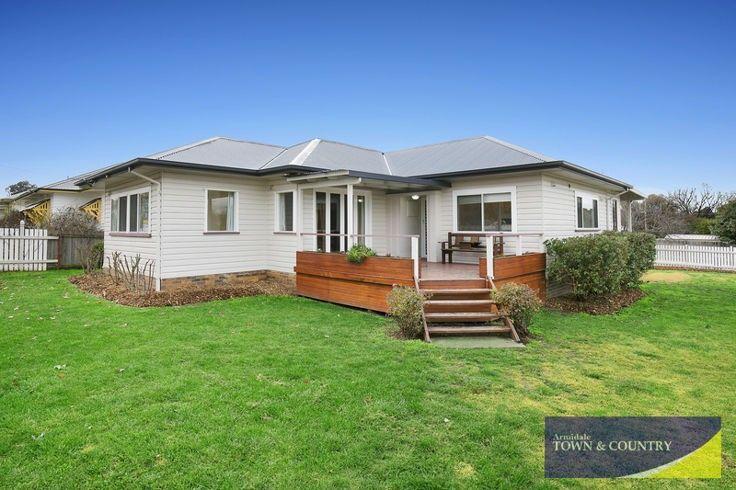 91 Taylor Street, Armidale NSW 2350, Image 0