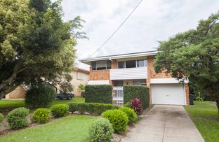 Picture of 246 Queen Street, Maryborough QLD 4650