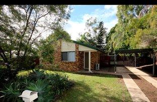 Picture of 3 Enson Street, Bundamba QLD 4304