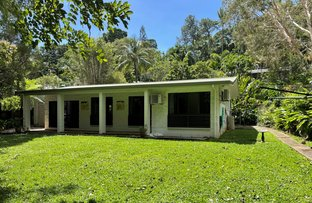 Picture of 75 Cassowary Street, Freshwater QLD 4870