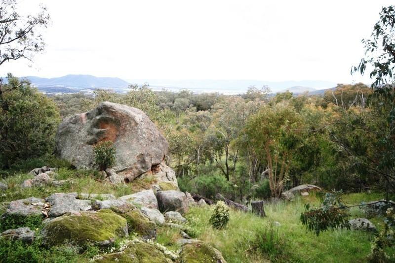 89 Spring View Lane, Budgee Budgee NSW 2850