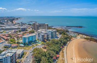 25/77-79 Marine Parade, Redcliffe QLD 4020