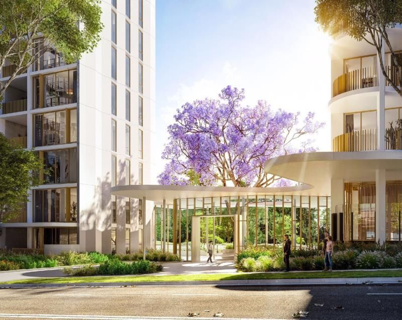 A202/80 Waterloo Rd, Macquarie Park NSW 2113, Image 1