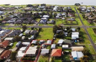 Picture of 191 NEWCOMBE STREET, Portarlington VIC 3223