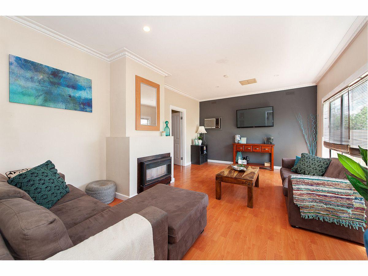 447 Bell Street, Lavington NSW 2641, Image 1