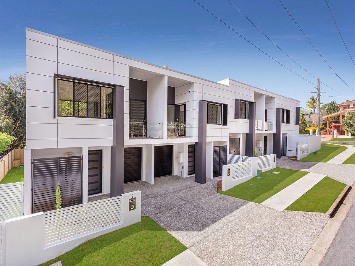 7 Roblyn Street, Mount Gravatt QLD 4122, Image 0