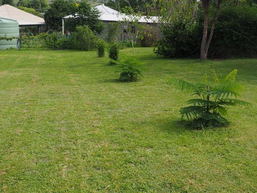6 Booubyjan Street, Goomeri QLD 4601, Image 2