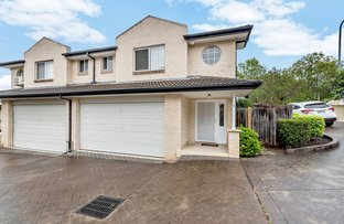 Picture of 19/75 Old Northern Road, Baulkham Hills NSW 2153