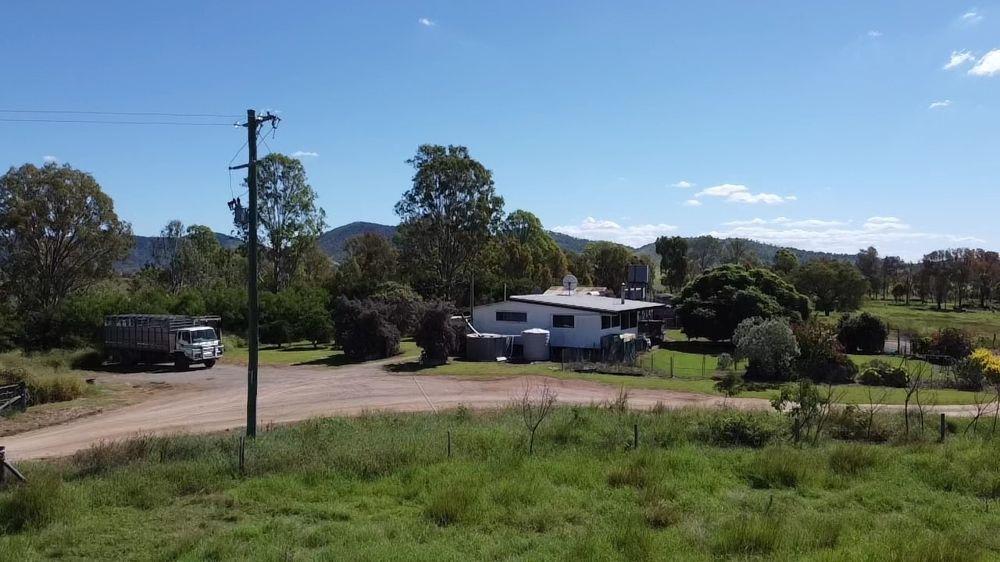 193 Phillips Road, Lower Wonga QLD 4570, Image 0