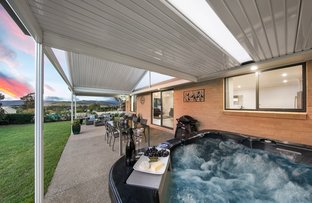 Picture of 24 Vikki Avenue, Rutherford NSW 2320