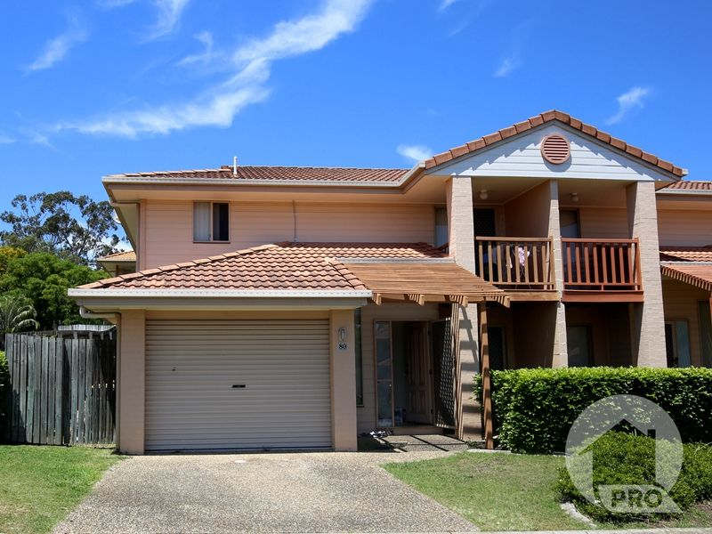 80/134 Hill Road, Runcorn QLD 4113, Image 0
