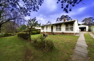 Picture of 28 Raymond Street, Ainslie ACT 2602