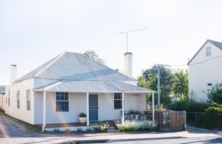 Picture of 109 Manners Street, Tenterfield NSW 2372