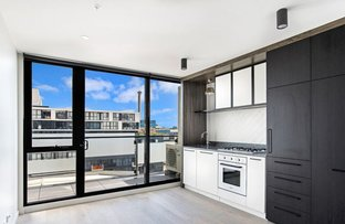 Picture of 311/20 Shamrock Street, Abbotsford VIC 3067