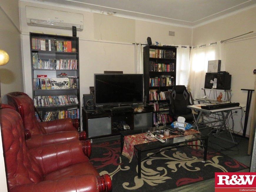 232 Sackville Street, Canley Vale NSW 2166, Image 1