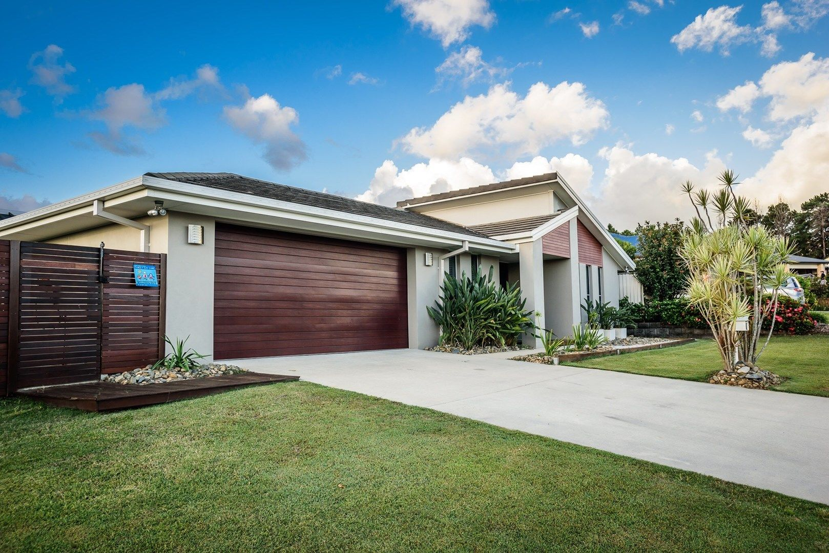 11 Wills Place, Casino NSW 2470, Image 0