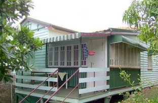 Picture of 10 Hall Street, Mount Morgan QLD 4714