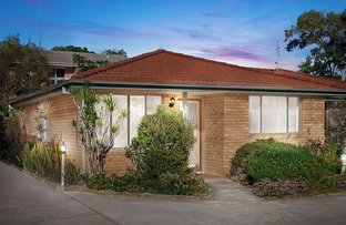 Picture of 11/205A Albany Street, Point Frederick NSW 2250