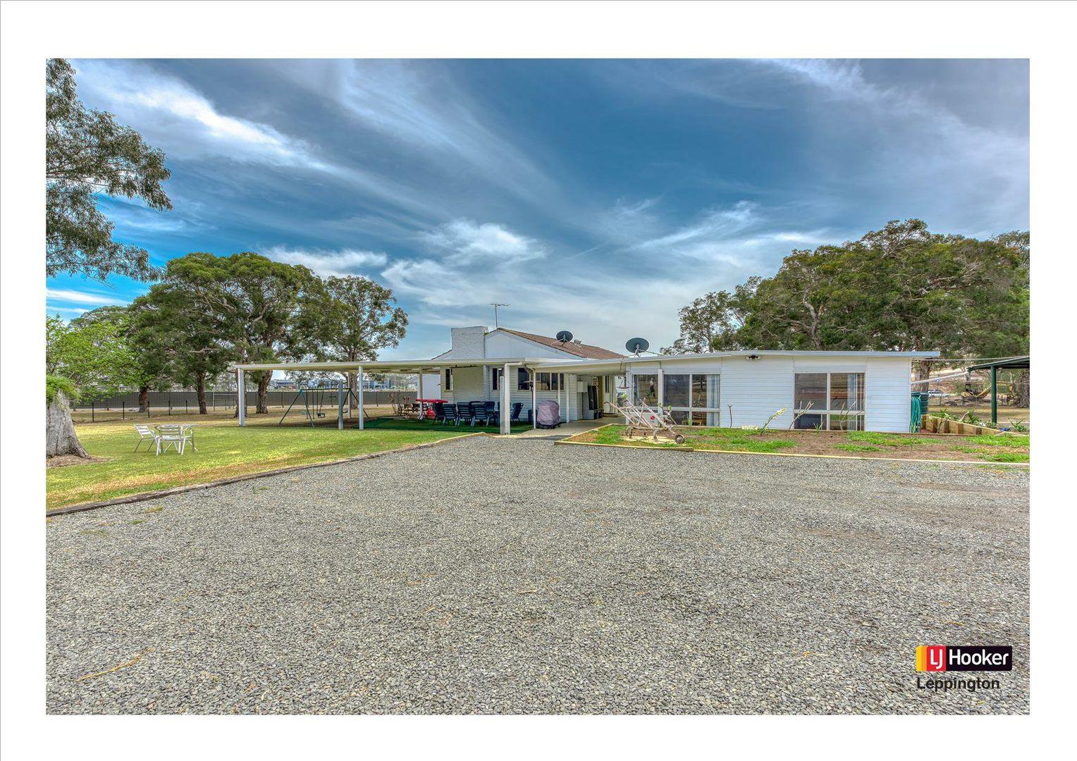 4 St Davids Road, Varroville NSW 2566, Image 1