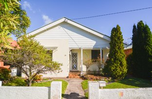 Picture of 30 Malvern Street, Lithgow NSW 2790