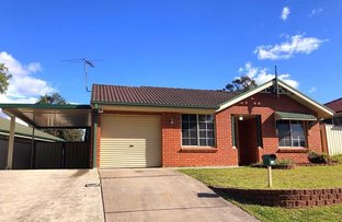 Picture of 23 Coburn Circuit, Metford NSW 2323