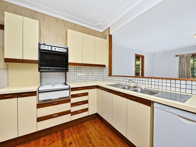 8 Damon Place, Epping NSW 2121, Image 0