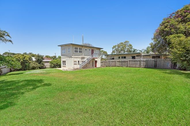 Picture of 103a Maine Road, CLONTARF QLD 4019