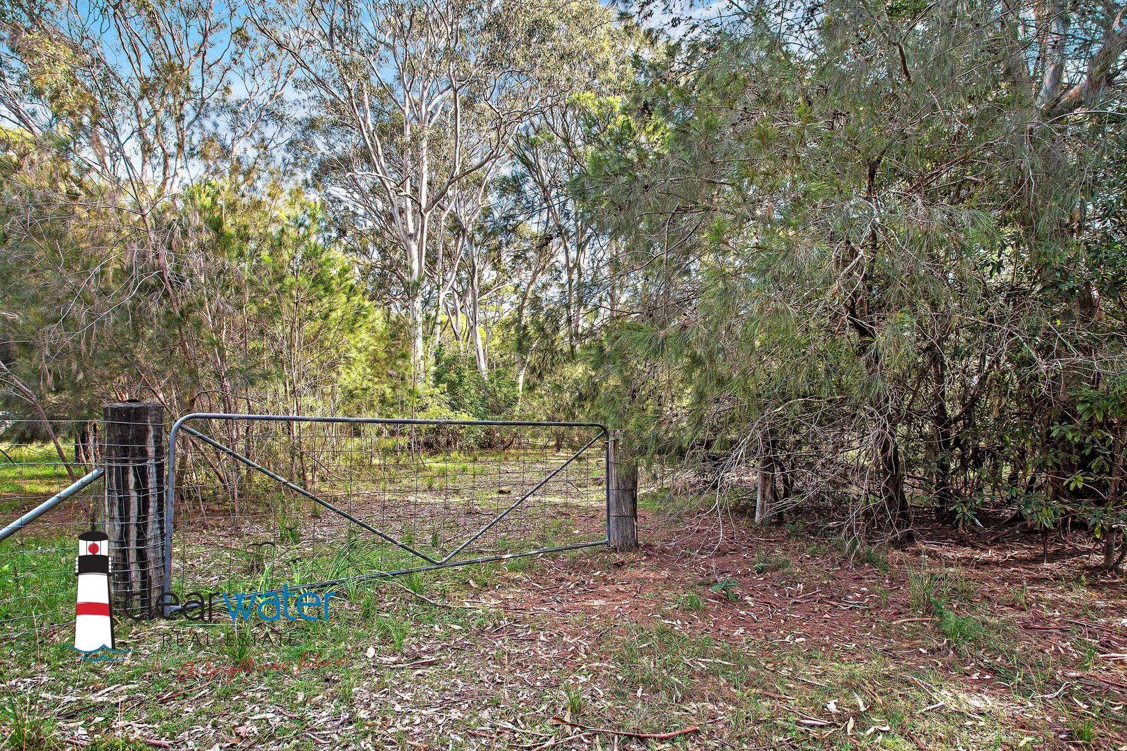 24 Summer Place, Bingie NSW 2537, Image 2