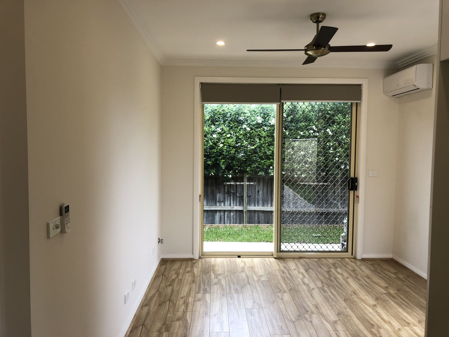 1a Gainsford Drive, Kellyville NSW 2155, Image 2