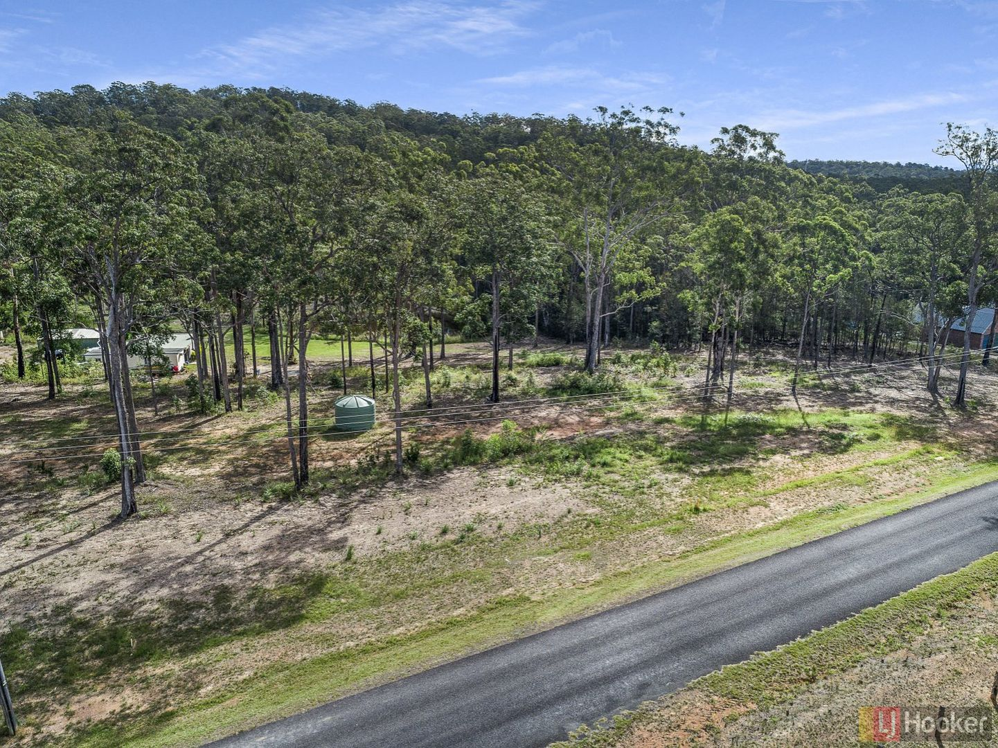 3/98 Settlers Way, South Kempsey NSW 2440, Image 2