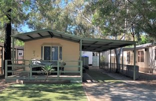 Picture of Old Barmah Road, Moama NSW 2731