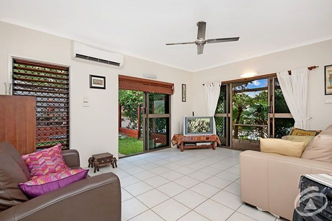 Picture of 3 Coleus Court, MOOROOBOOL QLD 4870