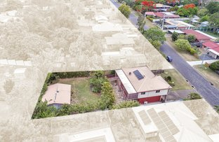 Picture of 22 Flinders Street, Redbank Plains QLD 4301