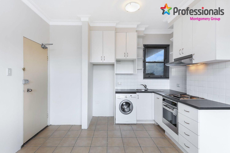 4/31-33 Frederick Street, Rockdale NSW 2216, Image 2