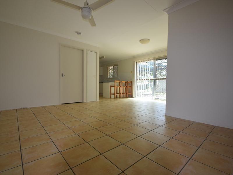 7 Bonewood Street, Algester QLD 4115, Image 2
