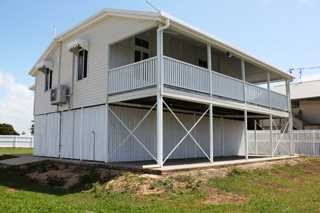 Picture of 19 Dutton Street, INGHAM QLD 4850