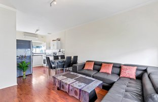 Picture of 5/756 Torrens Road, Rosewater SA 5013