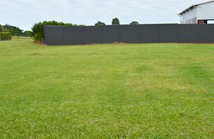 Picture of Lot 13 Island Close, Mission Beach QLD 4852