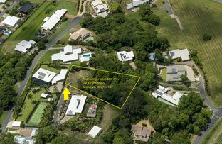 Picture of 4B Wrights Road (Bald Hill), Glenella QLD 4740