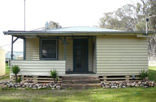 Picture of 3889 Charlton Road, St Arnaud VIC 3478